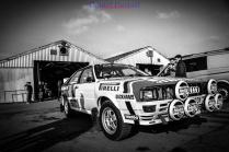 race retro7