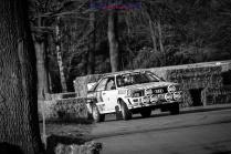 race retro71
