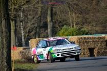 race retro74
