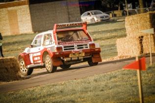 race retro80