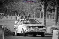 race retro85