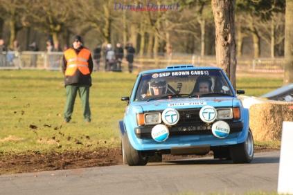 race retro86