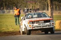 race retro87