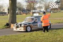 race retro90