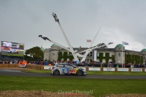 Goodwood12