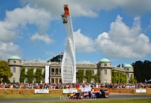 Goodwood22