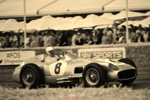 Goodwood25