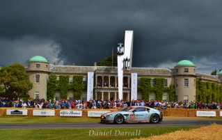 Goodwood3