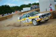 Goodwood30