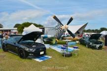 Goodwood35