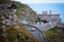 2018 great orme10