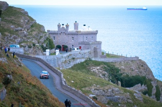 2018 great orme13