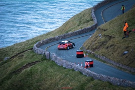 2018 great orme15