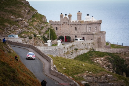 2018 great orme16