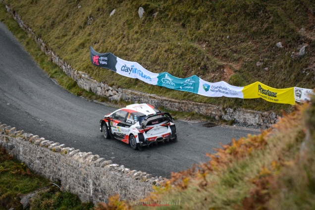 2018 great orme20
