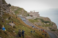 2018 great orme22