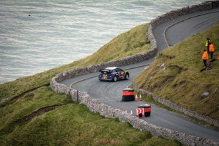 2018 great orme24