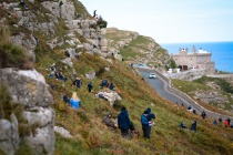 2018 great orme29