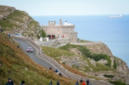 2018 great orme31