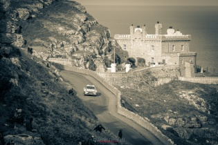 2018 great orme36