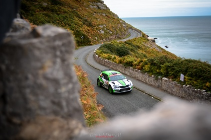 2018 great orme40