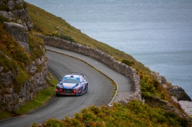 2018 great orme47
