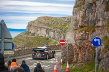 2018 great orme58
