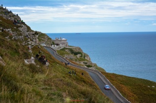 2018 great orme6