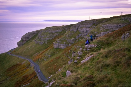 2018 great orme9