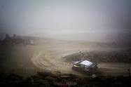 2018 wales fog1