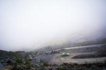 2018 wales fog2