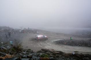2018 wales fog7