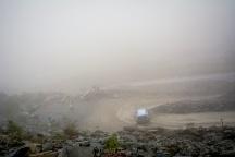2018 wales fog8