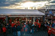 2018 Spain Citroen (6)