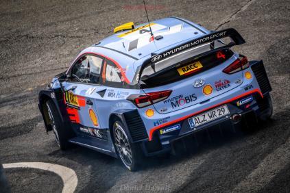 2018 Spain Hyundai (4)