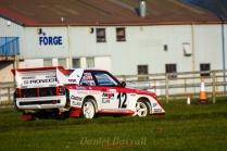2019 race retro105