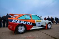 2019 race retro11
