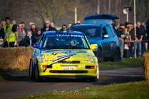 2019 race retro110