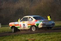 2019 race retro116