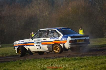 2019 race retro117