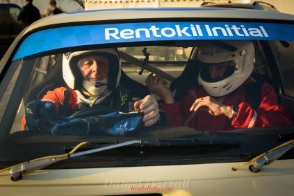 2019 race retro119