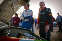 2019 race retro122