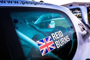 2019 race retro13