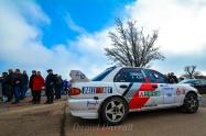 2019 race retro16