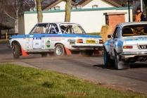 2019 race retro28