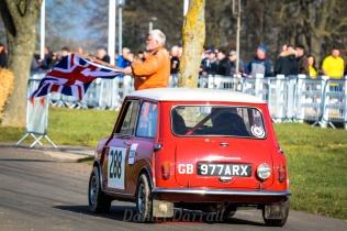 2019 race retro30