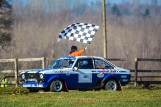2019 race retro31