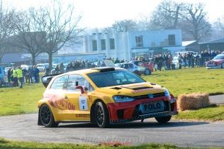 2019 race retro35