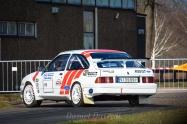 2019 race retro46