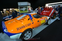 2019 race retro51